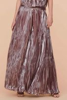 Pleated Pants - Image 000