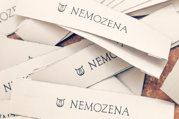 Nemozena